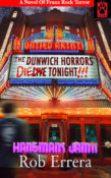 dunwich horrors