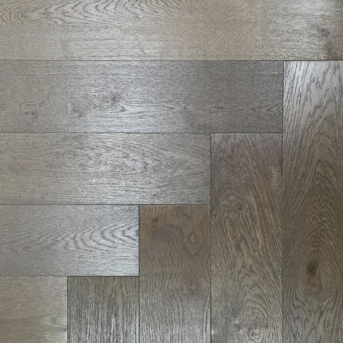 giant floors