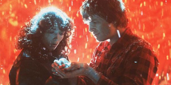 Image result for Starman movie gifs