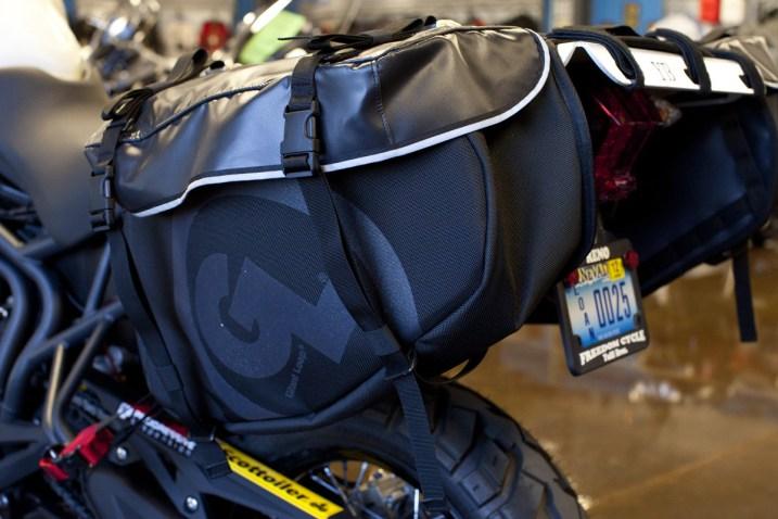 Custom-Triumph-Tiger-800XC-Freedom-Cycle-Reno_08