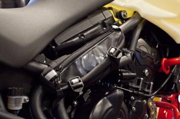Custom-Triumph-Tiger-800XC-Freedom-Cycle-Reno_11