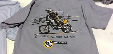 GLTG-go-light-tshirt
