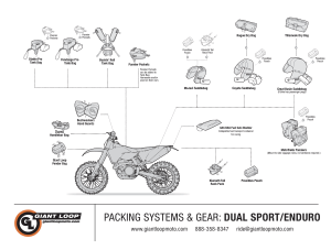 [DOC] Diagram Dirtbike Engine Diagrams Ebook | Schematic | Circuit | Diagram | Part | Workshop