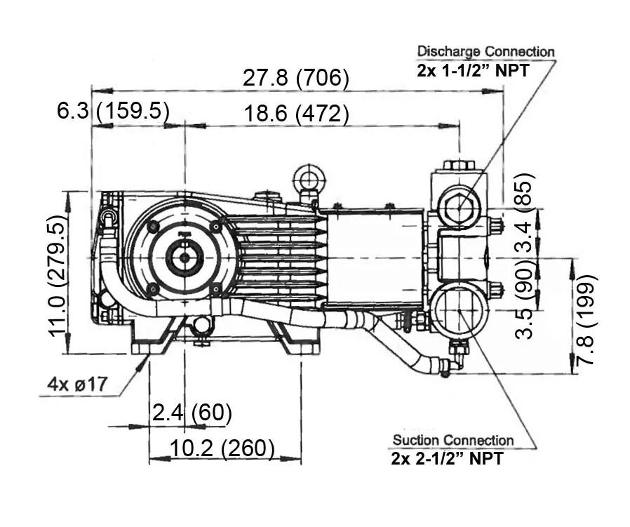 Mins M11 Ecm Wiring Diagram. Diagram. Auto Wiring Diagram