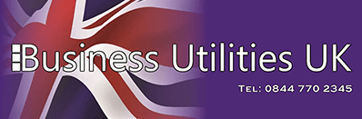 Business Utilities UK logo