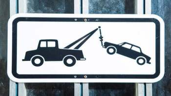 How Much Does It Cost To Start A Towing Business