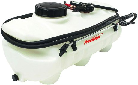 Precision Products TCS15 Spot Sprayer