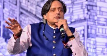 Congress' obligation to shield secular issue, 'Hindutva Lite' no longer reply to Hindi heartland woes: Shashi Tharoor