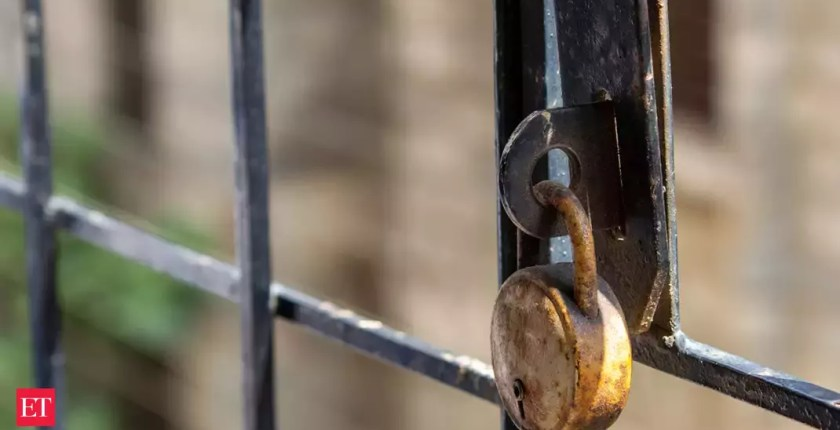India 21 day Lockdown: What's exempted, what's now not