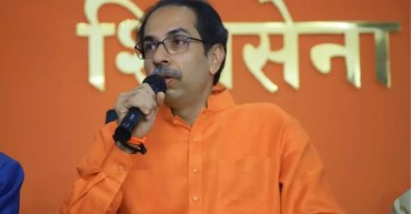CM Uddhav Thackeray: Grocery outlets, chemists, wished merchandise and suppliers can keep launch for 24 hours