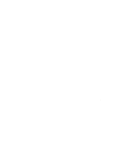 Visit Cook County