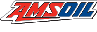 AMSOIL Wind
