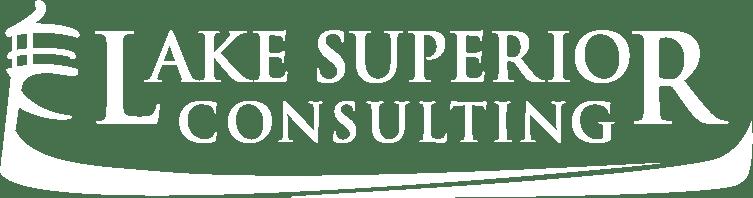Lake Superior Consulting