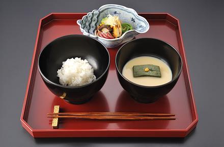 Larte della Cucina Giapponese  Giappone in Italia