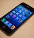 iphone 5 - apple iphone5