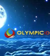 Olympic Idea - Ολυμπιακή Ιδέα