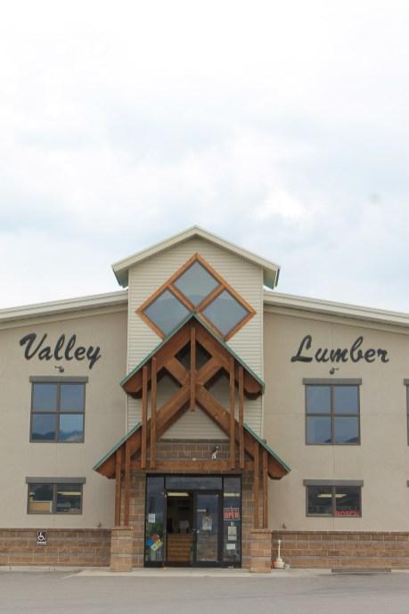 Valley Lumber (3)