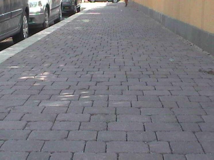 Pavimenti in cemento  Accessori da Esterno  Pavimenti in cemento  Accessori esterno