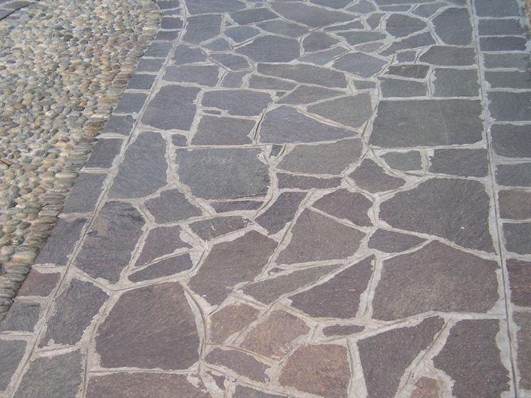 Costo piastrelle per esterni  Pavimenti per Esterni  Costo delle piastrelle per esterno