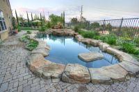 Pavimentazioni per piscine - Pavimenti per Esterni ...