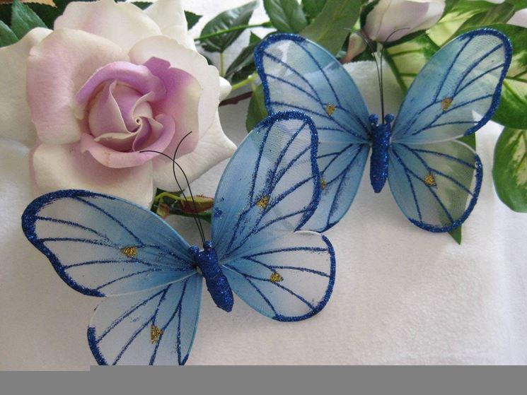 articoli per fioristi  Fiorista