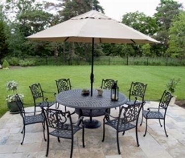 Arredo giardino offerte  Accessori da esterno