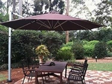 Trova una vasta selezione di ombrelloni usati a prezzi vantaggiosi su ebay. Vendita Ombrelloni Da Giardino Ombrelloni Da Giardino Vendita Ombrelloni Per Il Giardino