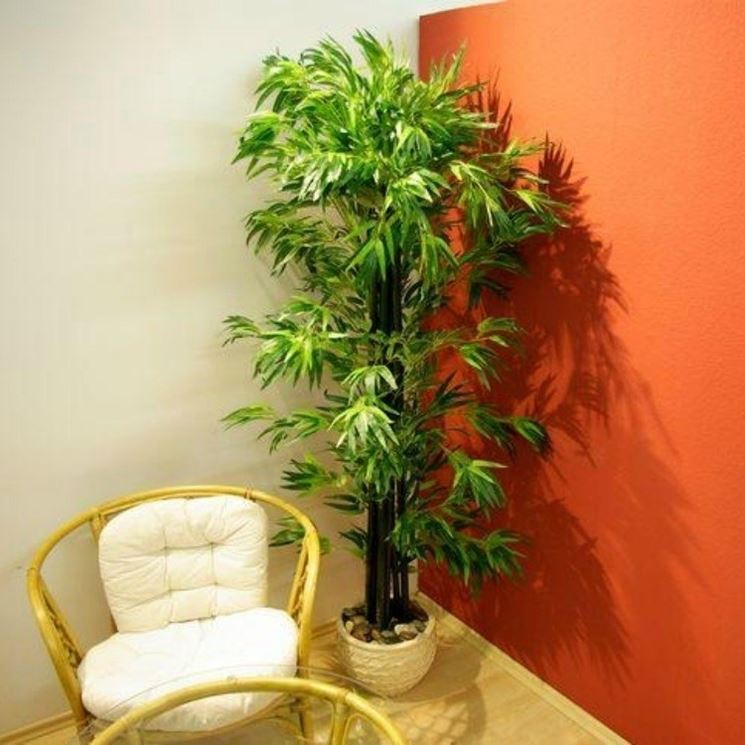 Decorazioni fiori finti  Piante finte  Decorazioni fiori finti  piante appartamento