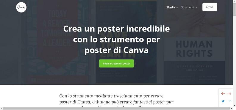 customize 127 talent show flyer templates online canva talent show28