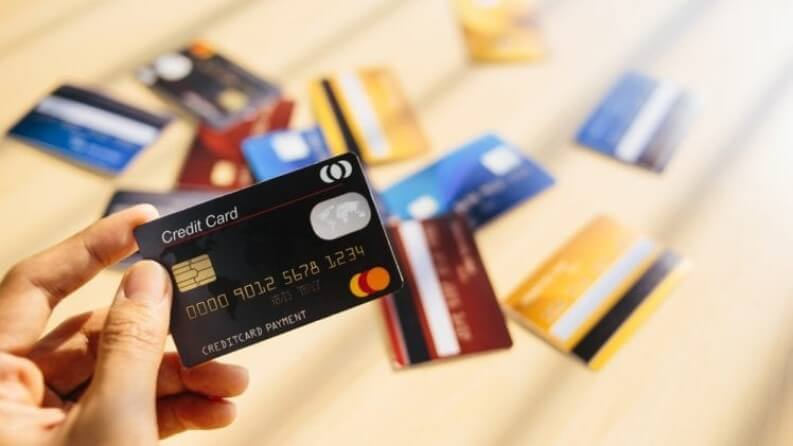 I Migliori Generatori Di Carte Di Credito Cvv E Dati