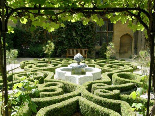 Lavori Di Giardinaggio Reverse Charge