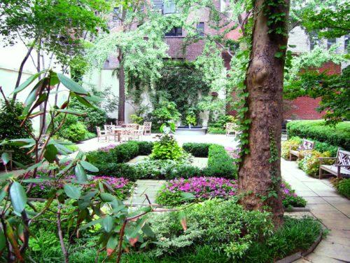 Il giardiniere per la tua casa di Roma informazioni utili