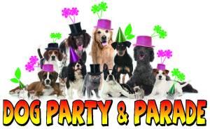 Dog Party-testata San Lazzaro 3