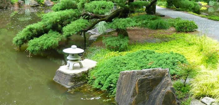 Giardini giapponesi kaiy shiki teien for Giardini giapponesi