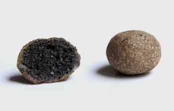 come usare argilla espansa