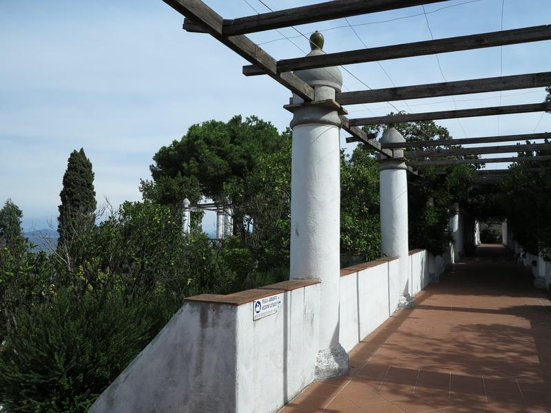 Giardini in Viaggio  Part 27