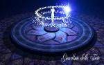 Chakra, i Vortici di Luce