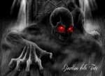 Spiriti, Fantasmi e Demoni