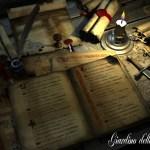 Le Leggi e i Tempi della Magia