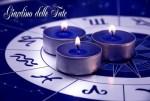 I Pianeti nello Zodiaco