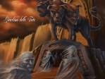 Ade, Re degli Inferi