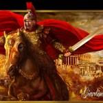 Mitologia Greca (Età degli Dèi)