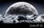 La Luna nei Segni Zodiacali