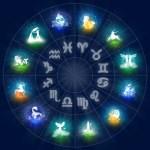Le Fate nello Zodiaco (Fate Madrine)