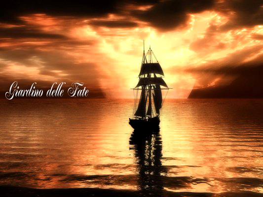 viaggio mare