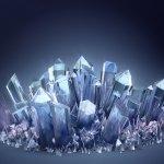 Il Canto del Cristallo