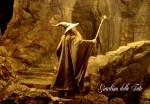 Merlino, il Mago e il Profeta