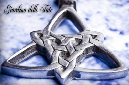 simbolo-celtico