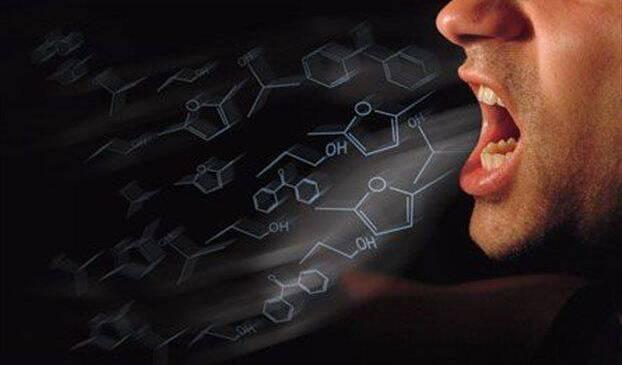 Άσθμα-ανεύρυσμα: Μία επικίνδυνη σχέση στους άνδρες!!!
