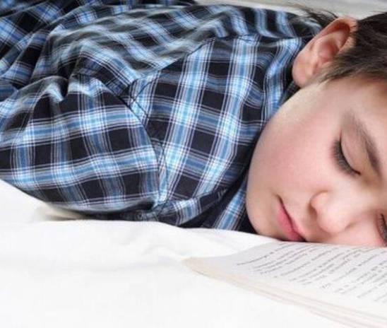 ΔΕΠΥ και διαταραχές ύπνου: Αίτια και τεχνικές αντιμετώπισης!!!